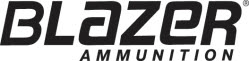BLAZER_2018_Logo_BK