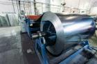 Комитет по стали ОЭСР должен обеспечить минимальные мировые стандарты для сталелитейщиков