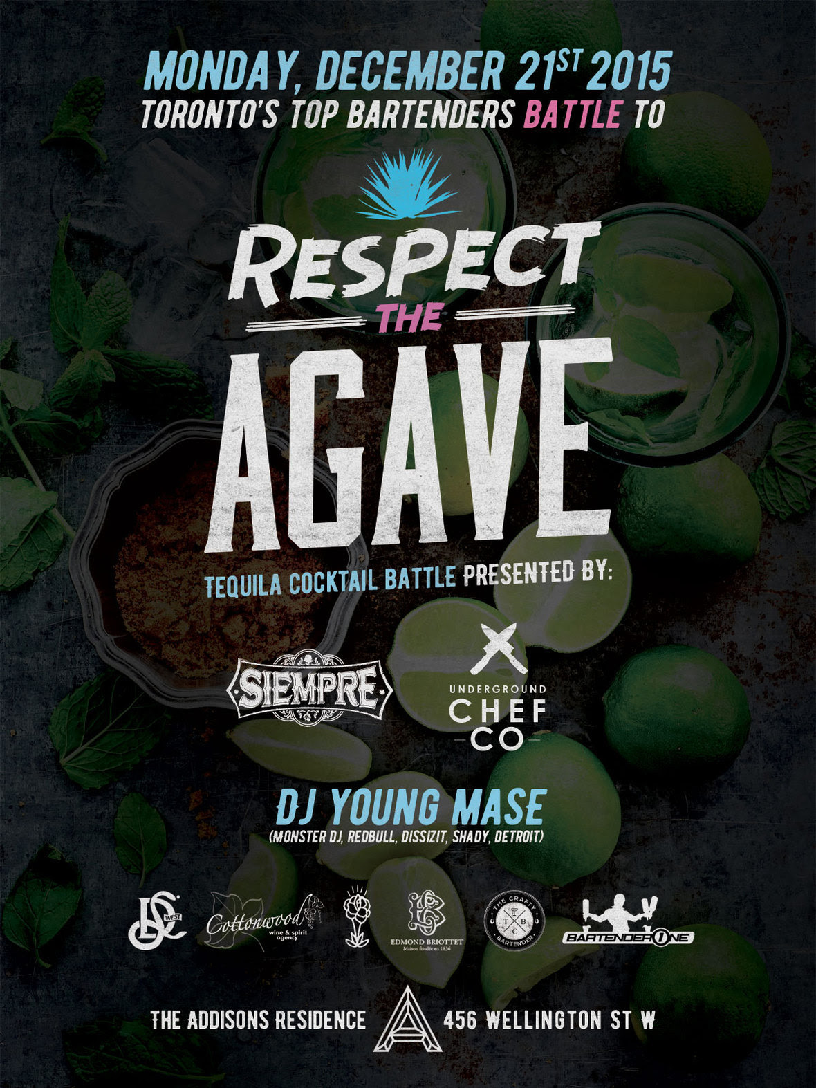RESPECT-THE-AGAVE-POSTE2R NEW