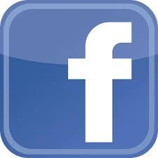 facebook logo Opens in new window