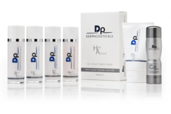 All DP Dermaceuticals available at DermapenWorld.com