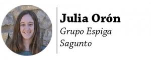 ficha-julia