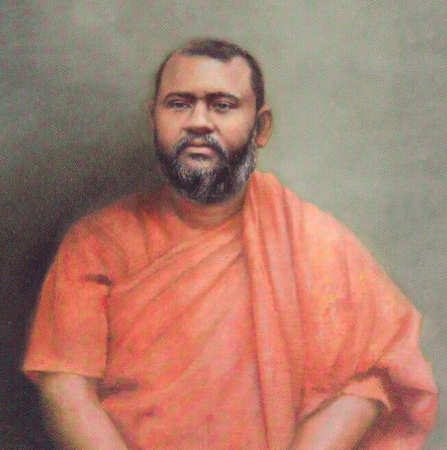 Swami_Brahmananda-ji