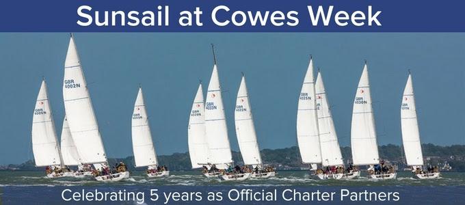 Sunsail at Cowes Week.jpg