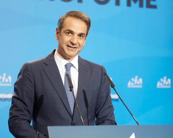 Εκλογές 2019 - Η ατζέντα της πρώτης ημέρας: Ορκίζεται πρωθυπουργός ο Κυριάκος Μητσοτάκης - Τα πρόσωπα κλειδιά της νέας κυβέρνησης