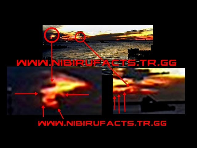NIBIRU News ~ THE RED PLANET NIBIRU AND SYSTEM PLANETS and MORE Sddefault