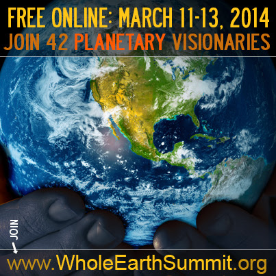 WholeEarthSummit-05