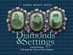 Diamonds and Settings