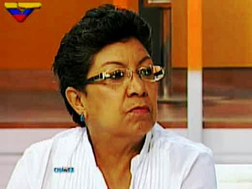 Lídice Navas
