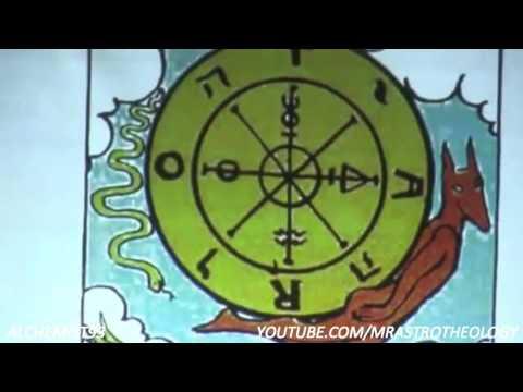 Santos Bonacci Secrets of the Ages  Hqdefault