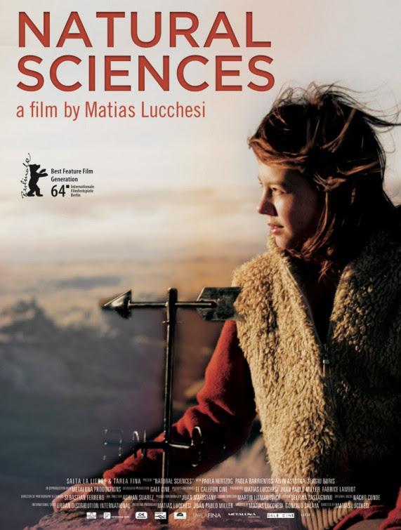 http://www.impawards.com/intl/argentina/2014/posters/ciencias_naturales.jpg