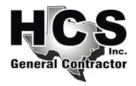 HCS Inc.