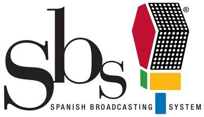 spanish_broadcasting_system_inc__logo