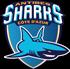 Logo sharks
