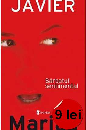 barbatul-sentimental9lei