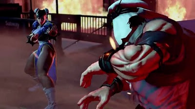 Capcom-Street-Fighter-V-400.jpg