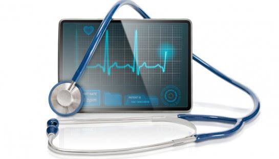 Infermeria Digital en la pràctica assistencial (3 Mòduls – Impartit per SalusPlay)