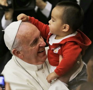 Francis 33