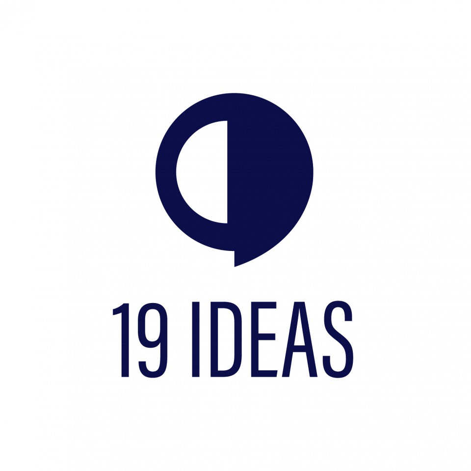 19 Ideas