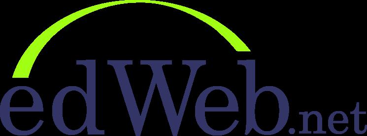 edWeb.net
