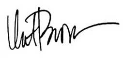 KateBrown-Signature.jpg