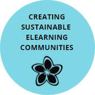Creating Sustainable Elearning Communities