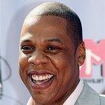 Jay-Z: Profile