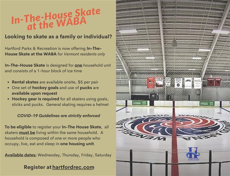 InTheHouse_Skate_2020_1.jpg