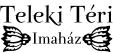 A Teleki téri zsinagóga őszi hírlevele