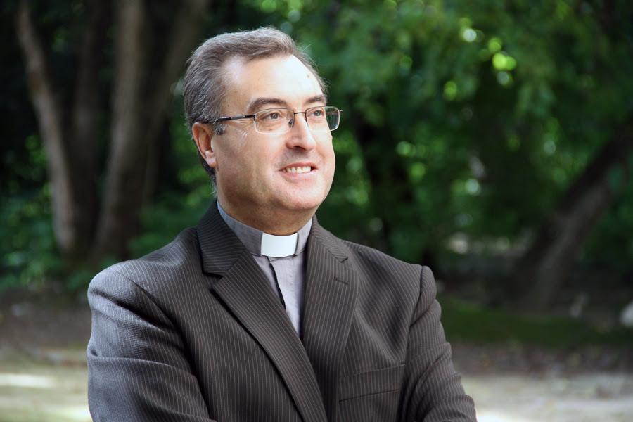 D. Manuel Linda