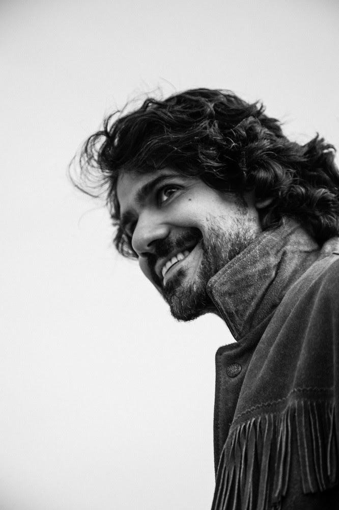 Mannarino_foto di Alessandro Treves
