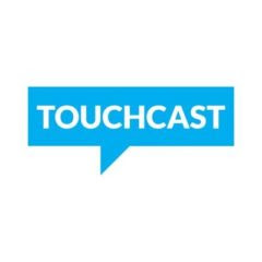 http://50wheel.com/touchcast