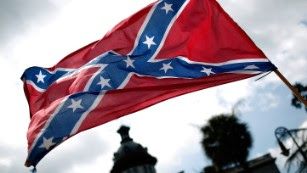 The state leading the way in removing Confederate monuments? Texas