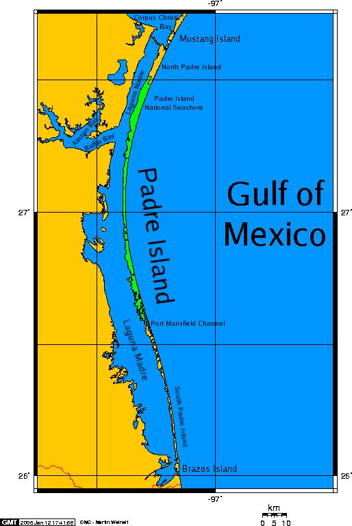 https://upload.wikimedia.org/wikipedia/commons/2/2d/Padre_island_0001.png