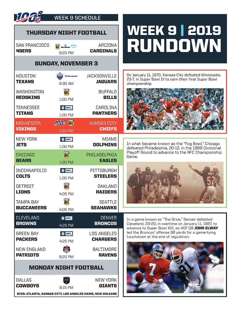 NFL Rundown - Week 9_Page_1.png