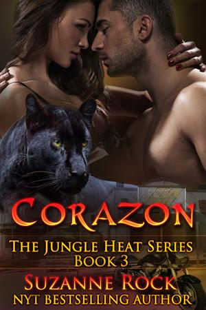 Corazon - Cover