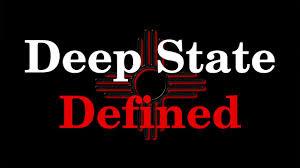 Project Veritas: Deep State Unmasked - State Dept on Hidden Cam
