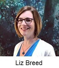 Liz Breed