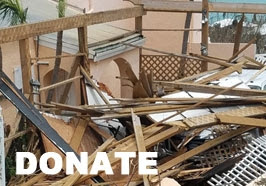 Donate-Icon.jpg