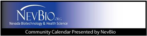 Full Month of Business, Education & Science Events