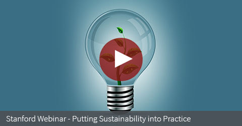 putting-sustainability-into-practice_480x250-Webinar-video-image.jpg