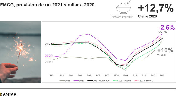 20210202a.jpg