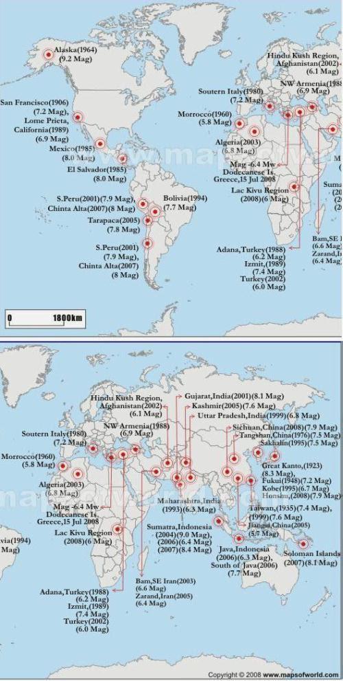major-earthquakes-1