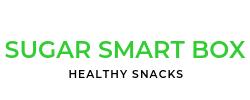 Sugar Smart Box