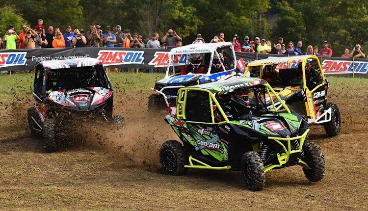UTV Racing.jpeg