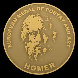 HOMER Medal Avers.jpg