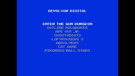 Devolver_Bootleg_v008_Devolver_Bootleg_Screenshots_2019-06-03_11.37.48