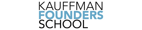 Kauffman Founders School