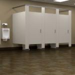 bathroom-453420_960_720