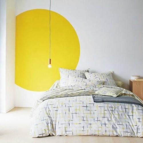 ¿Buscas cabeceros de cama originales y baratos? Nuestra recomendación 5